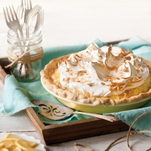 Coconut-Lemon-Meringue
